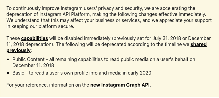 instagram_warning.png