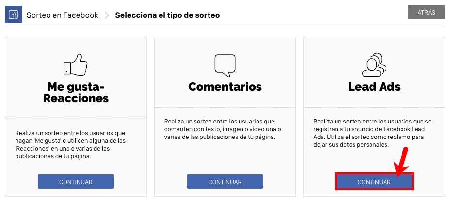 Sorteo_Facebook_Lead_Ads_5.jpg