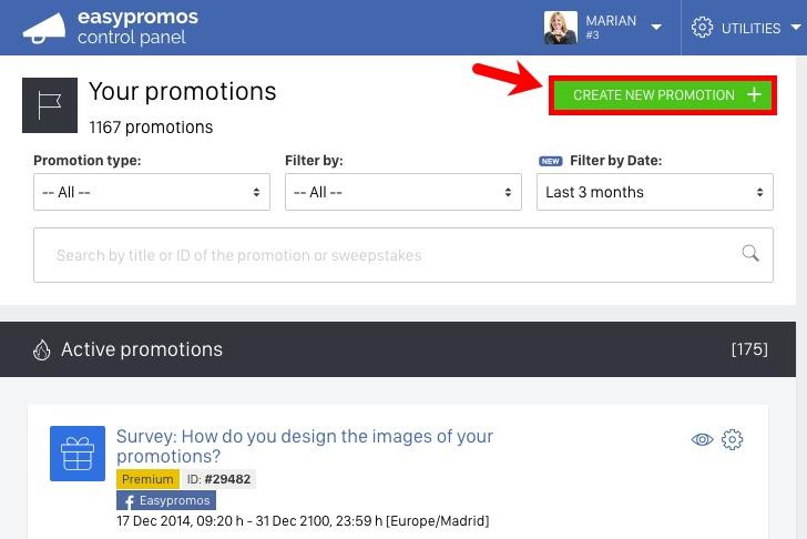 Create_New_Promo.jpg