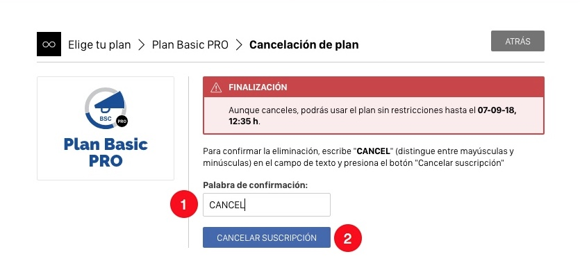 cancelando_plan.jpg