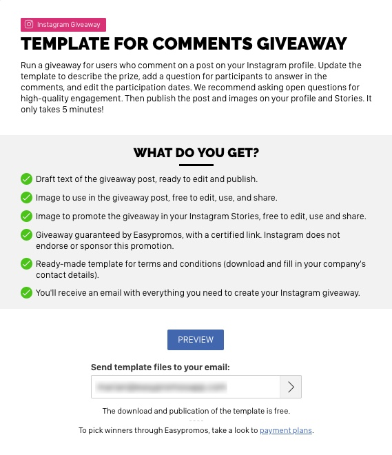 Getting_Started_Instagram_Giveaway_4.jpg