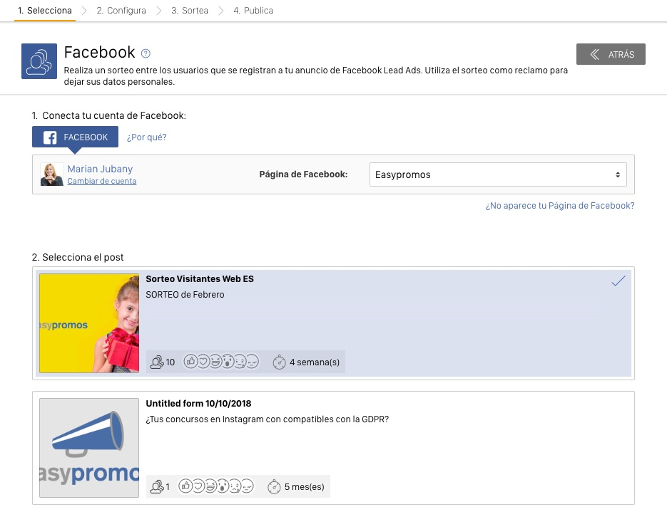 Sorteo_Facebook_Lead_Ads_9.jpg