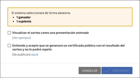 Sorteo_Facebook_Lead_Ads_15.jpg