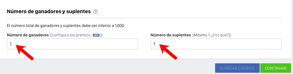 Sorteo_Facebook_Lead_Ads_20.jpg