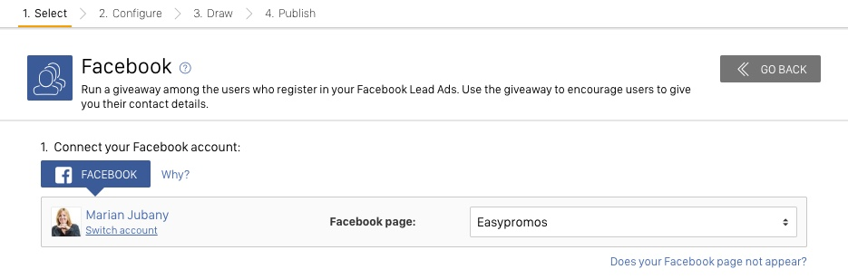 Facebook_Lead_Ads_Giveaway_6.jpg