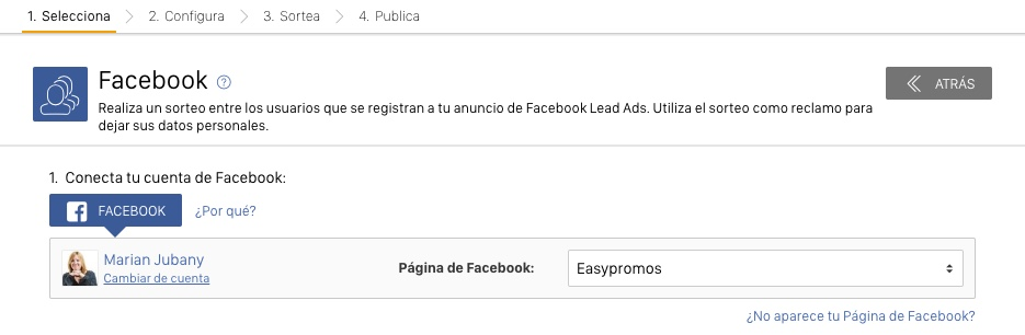 Sorteo_Facebook_Lead_Ads_8.jpg