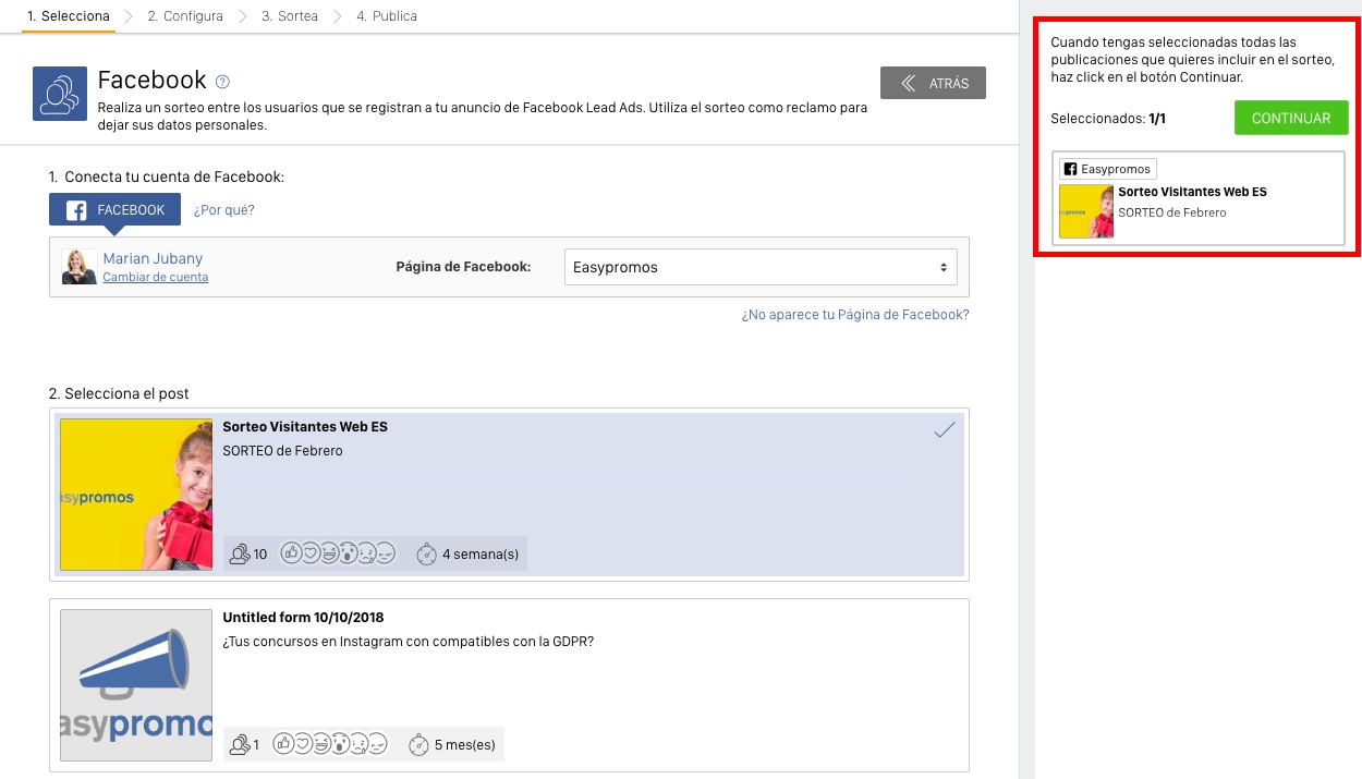 Sorteo_Facebook_Lead_Ads_10.jpg