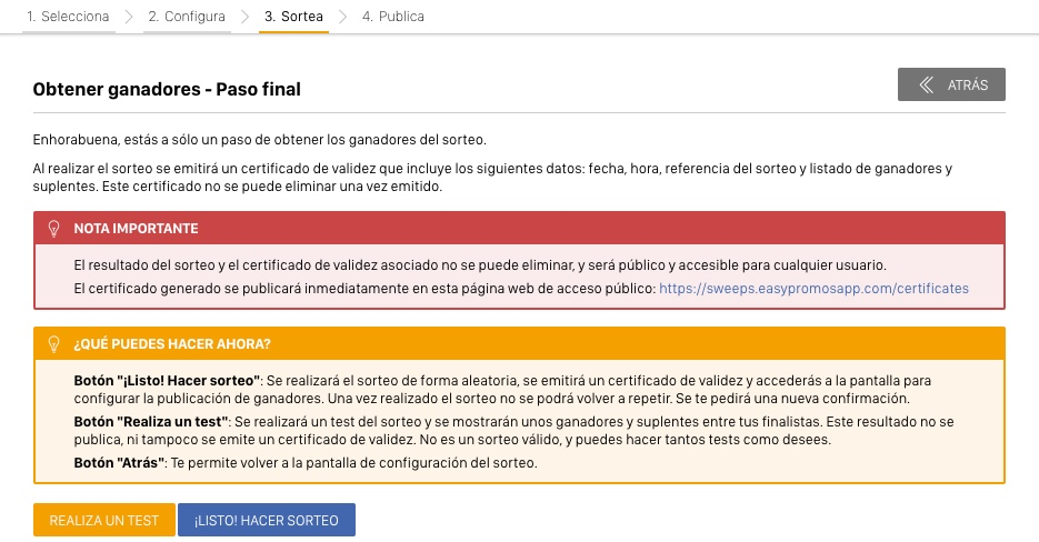 Sorteo_Facebook_Lead_Ads_14.jpg