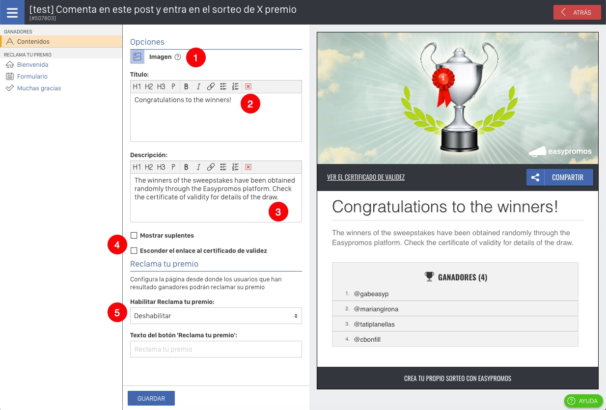 Sorteo_Facebook_Lead_Ads_18.jpg