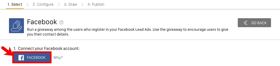 Facebook_Lead_Ads_Giveaway_5.jpg