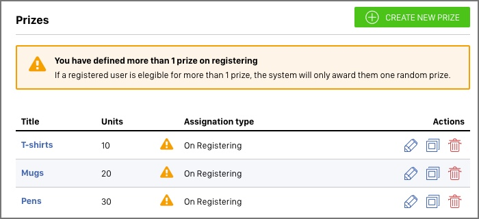 On_Registering_Randomly.jpg