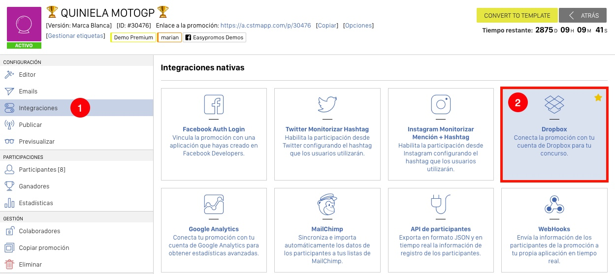 Menu_Integraciones_Dropbox.jpg