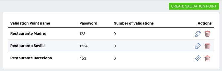 Validation_Portal_8.jpg