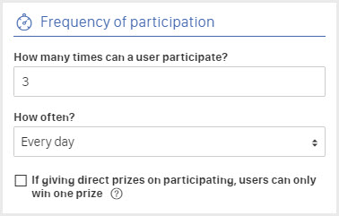 participation_settings.jpg