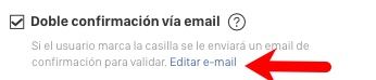 Crear_email_confirmacion_doble_optin_4.jpg