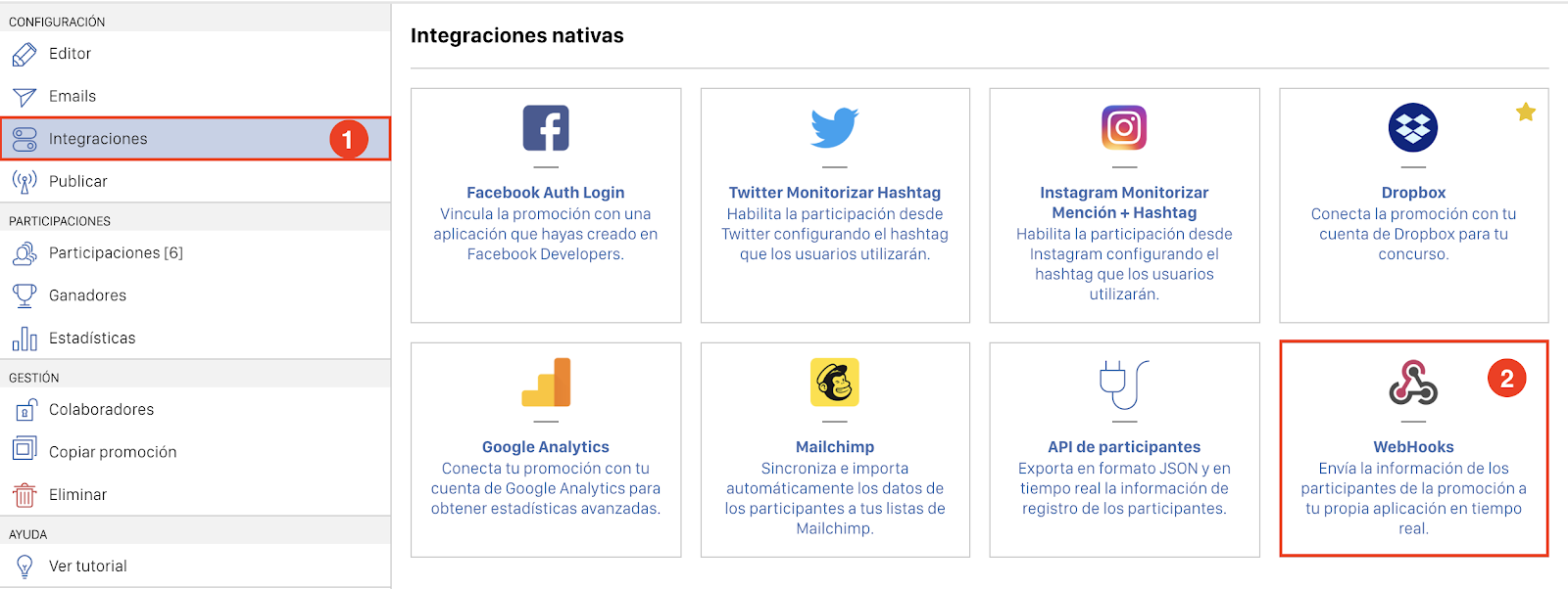 Integraciones_webhook.png