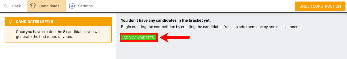 Create_Brackets_7.png